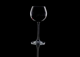 Image of a wineglass