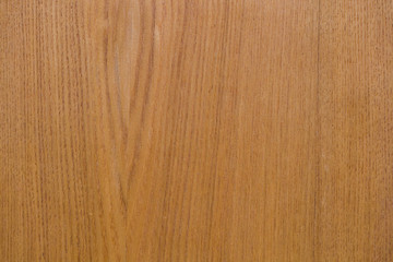 Brown fake wooden surface