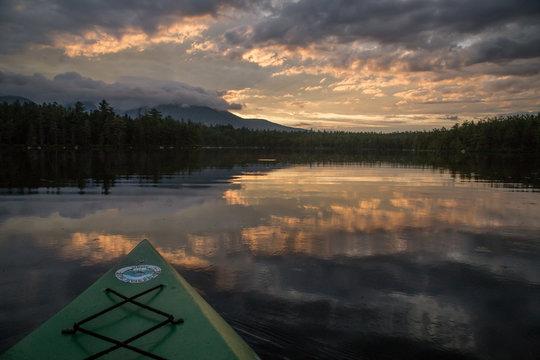 Maine view 2