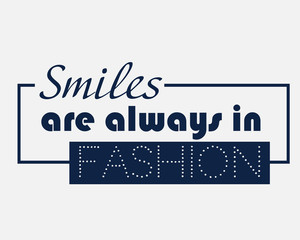 Slogan vector print  for t-shirt graphic and other. Fashion