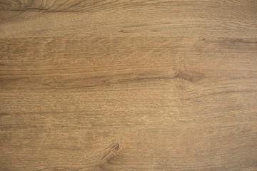 Obraz wood texture for background - fototapety do salonu