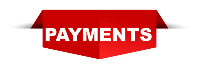 banner payments