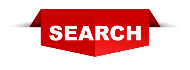 banner search