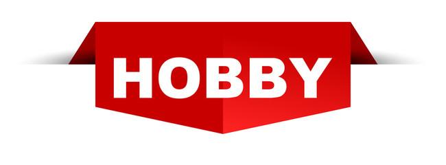 banner hobby