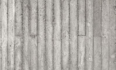 Fototapete - concrete wall texture
