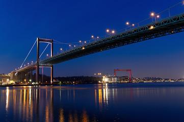 Älbsborgsbron