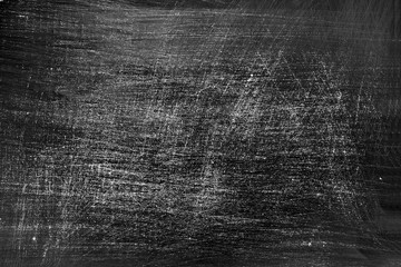 Fine grain black and white abstract texture background
