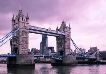 Cabina Telefonica Londra 94 : Cabina telefonica foto royalty free immagini immagini e archivi