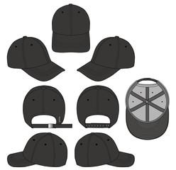 search photos baseball cap