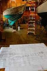 Ship Craft