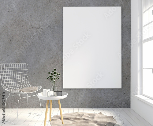 Modern interior decor are you looking for unique and beautiful
