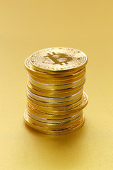virtual currency, cryptocurrency, bitcoin