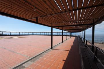 Seaview, Puerto de Santiago, Tenerife, Spain