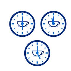 food time logo