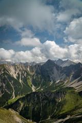 Tirol Seefeld