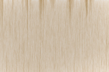 Wooden background, texture, light beige color