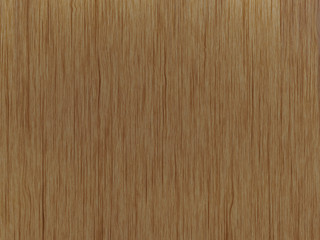 Wooden background, texture and wood fibers