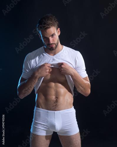 Fat ass porn images