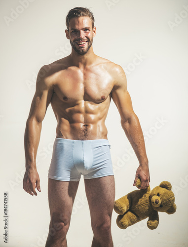 explicite-bear-free-gay-picture-hot-nude