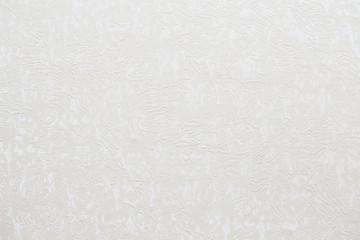 Light textured surface