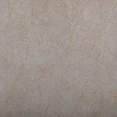 marble texture background, detailed structure of marble for design