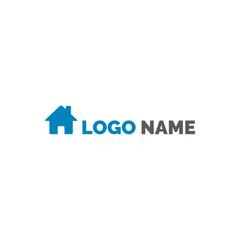 House icon, logo