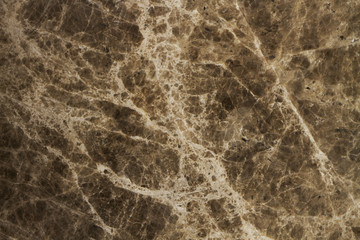 Polished silver galaxy marble. Real natural marble stone texture and surface background.