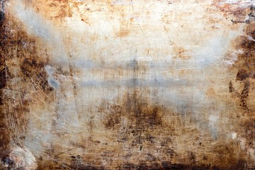 used professional baking sheet for background use Wall mural