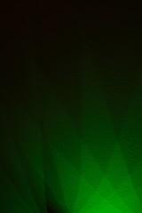 Neon grün Set5