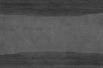 blackboard slate  background