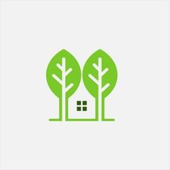 Home leaf