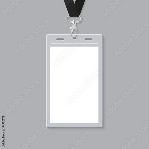 31 blank id card templates psd ai vector eps doc - 626×626