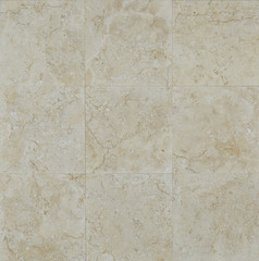 Natural Stone pattern, Natural Stone texture, Natural Stone background