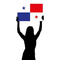 Fan - Panama