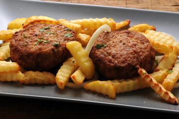 Mandonguilla Fleischklößchen Polpette Boulette de viande ミートボール 肉丸 Meatballs קציצה