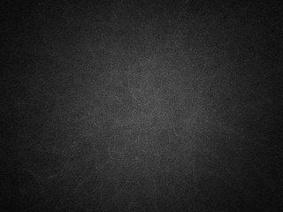 Abstract Gray Grunge Background