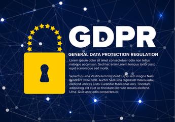 GDPR Digital Card Layout 1