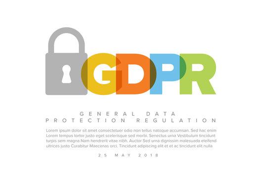 GDPR Digital Card Layout 2