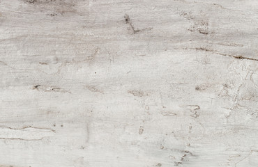 light wood texture, natural wood background