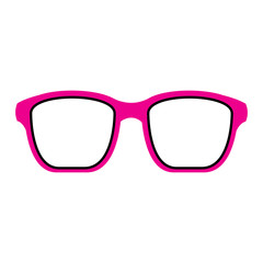 hipster glasses fashion trendy aceessory
