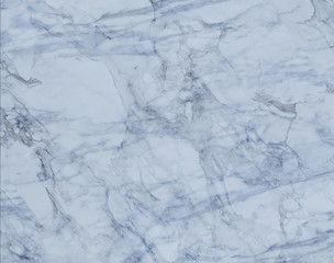White marble texture with high resolution for background