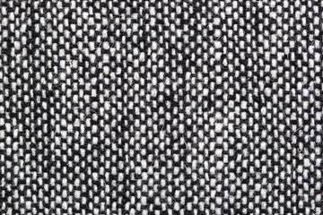 Woven design as a background