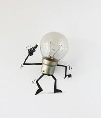 Idea suicide