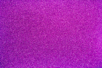 abstract purple sparks background purple background with sparkles