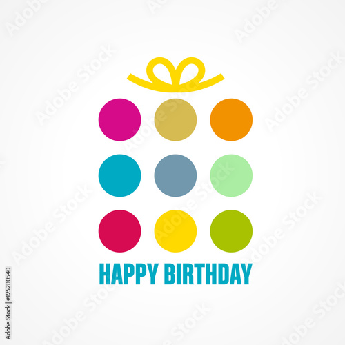 Bon Anniversaire Stock Image And Royalty Free Vector Files On