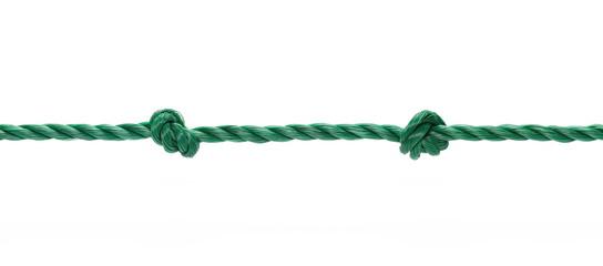 public domain knotting image