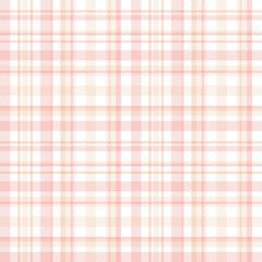 Seamless fabric texture print.