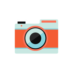 Camera for saving your best moments
