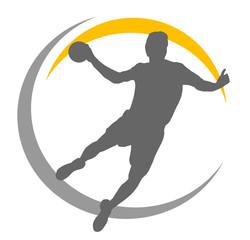 Handball - 172