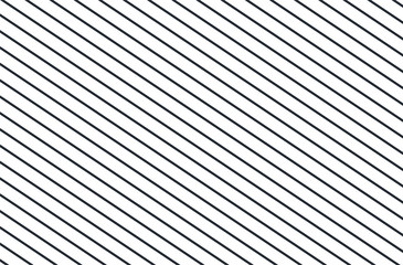Grey diagonal stripes  pattern vector image illustration